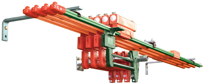 Safety Conductor System
